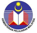 Logo-KPM2